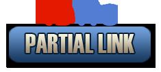 Partial Link